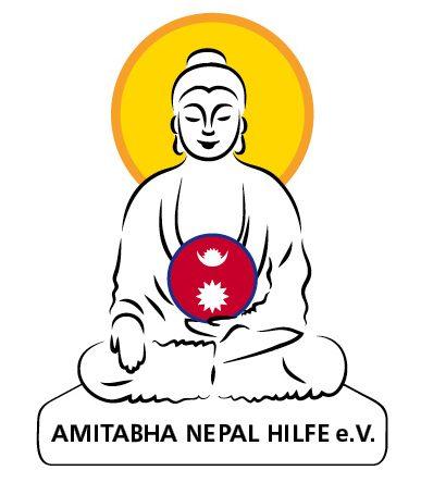 Amitabha Nepal Hilfe e.V.