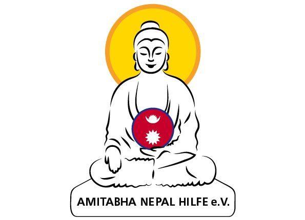 cropped-cropped-Logo-Amitabha_Nepal_e.V..jpg