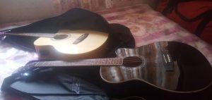 spc_Guitar