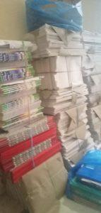 spc_books